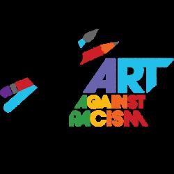 AAR-Logo-Full-Color-Vertical-512-x-512-1